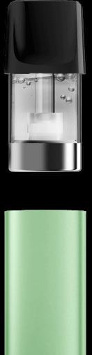green Logic Compact device